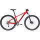 "Trek X-Caliber 7 29"" viper red"